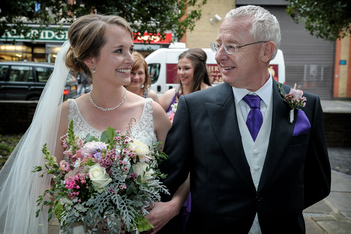 Mill House wedding photography_05.jpg
