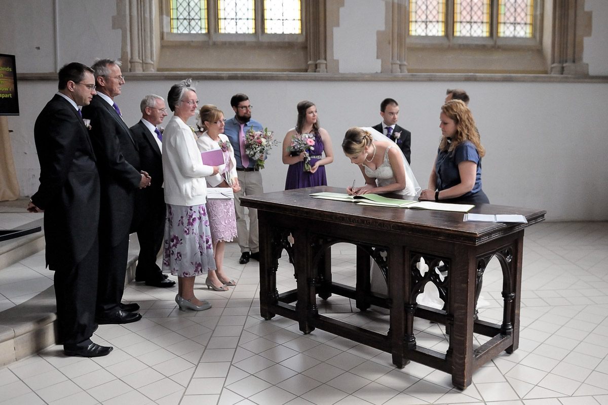 Mill House wedding photography_26.jpg