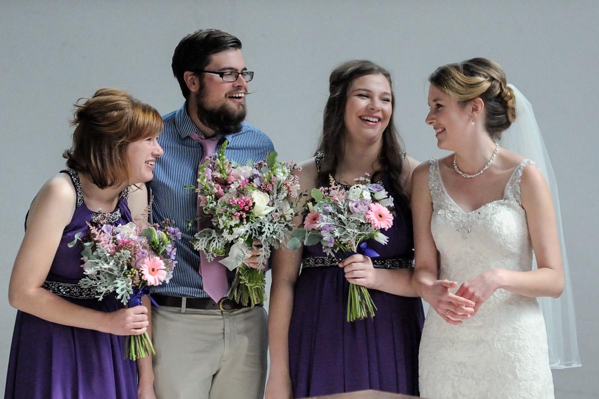 Mill House wedding photography_28.jpg