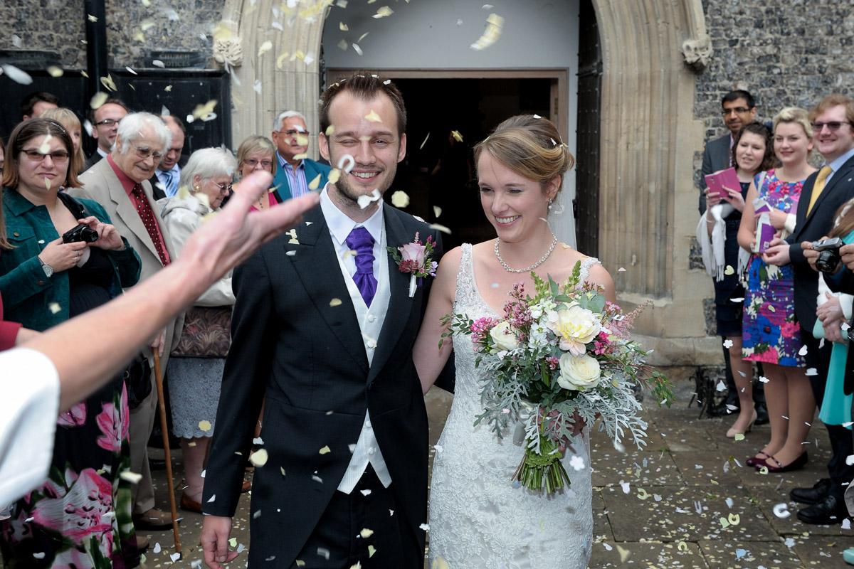 Mill House wedding photography_36.jpg