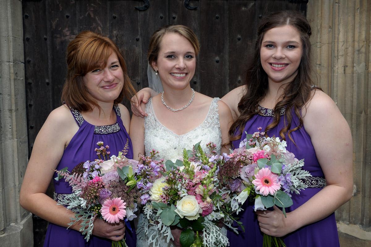 Mill House wedding photography_41.jpg