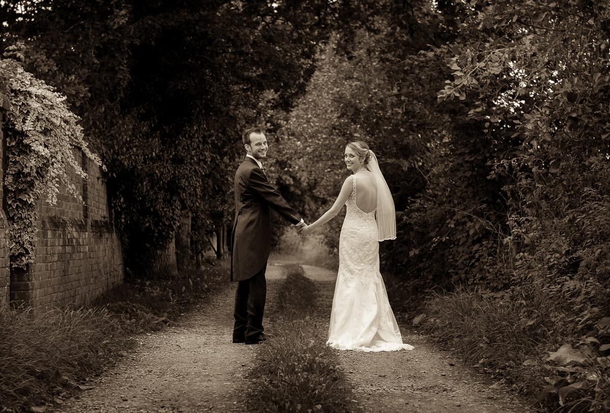 Mill House wedding photography_45.jpg