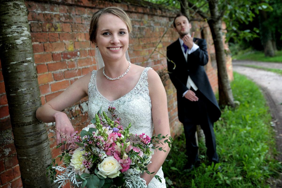 Mill House wedding photography_46.jpg