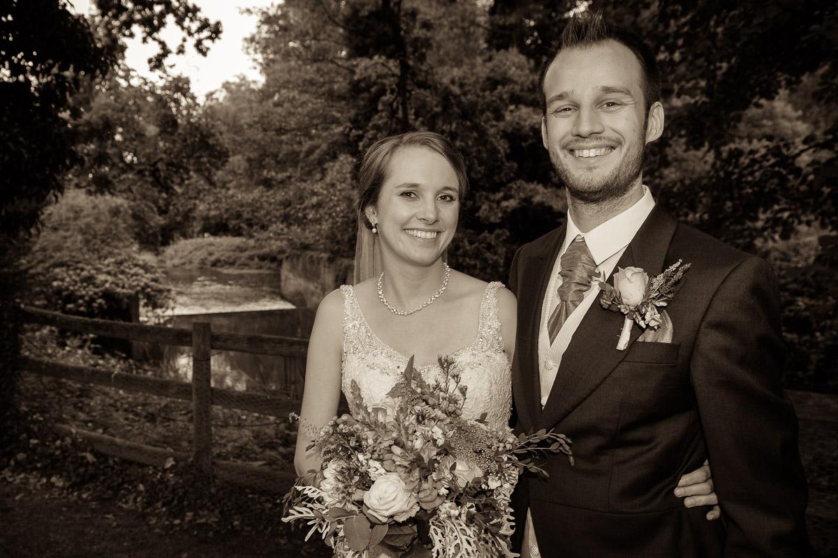 Mill House wedding photography_49.jpg