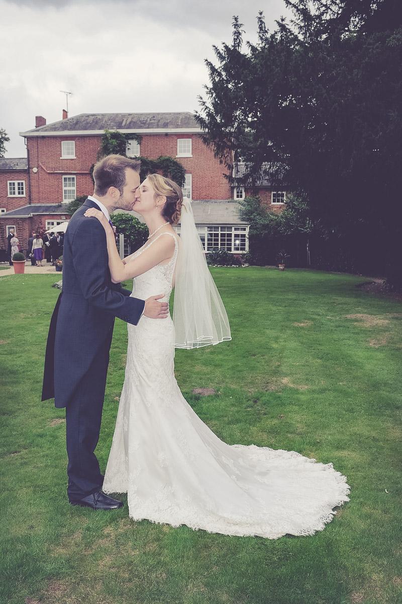 Mill House wedding photography_51.jpg