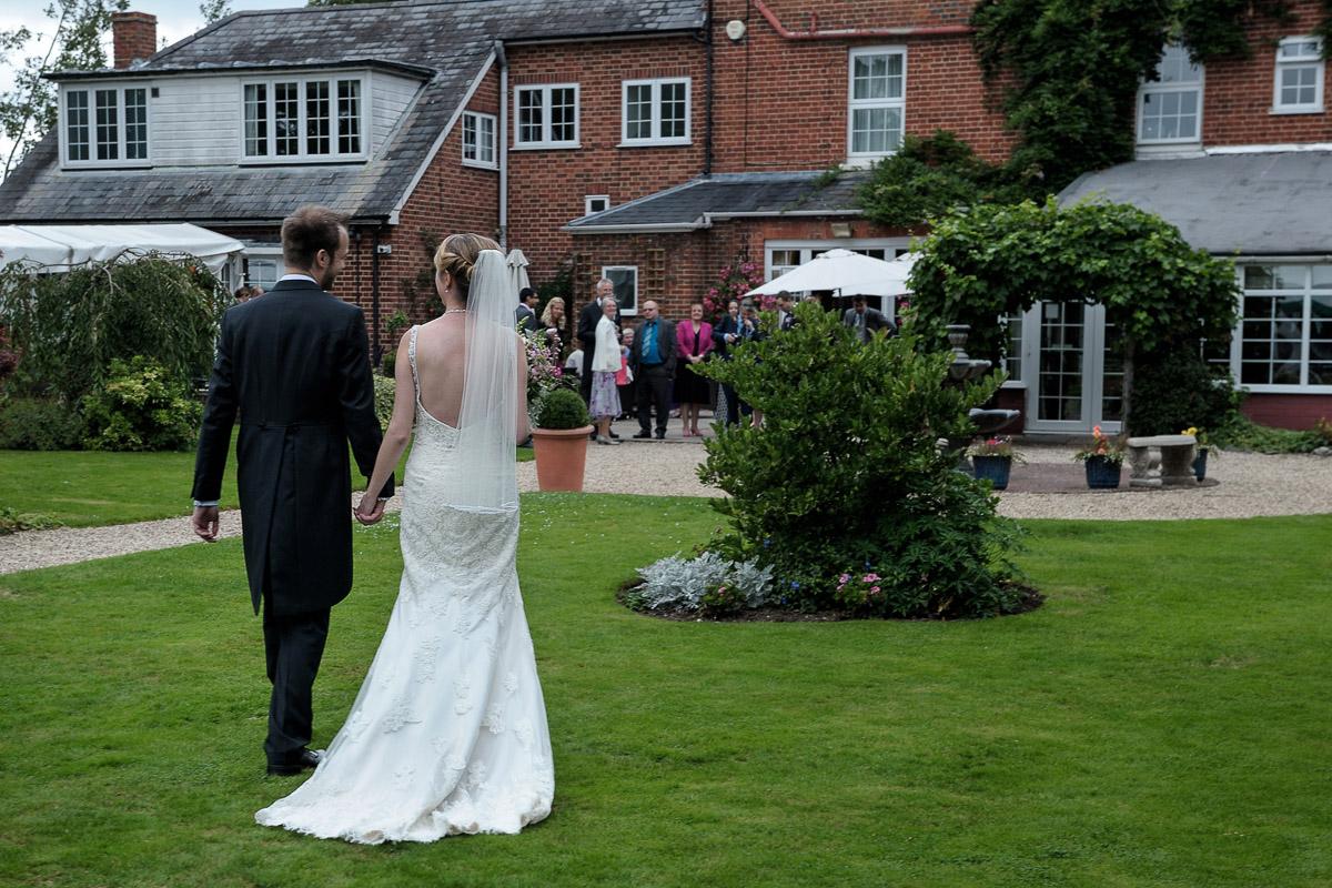 Mill House wedding photography_55.jpg