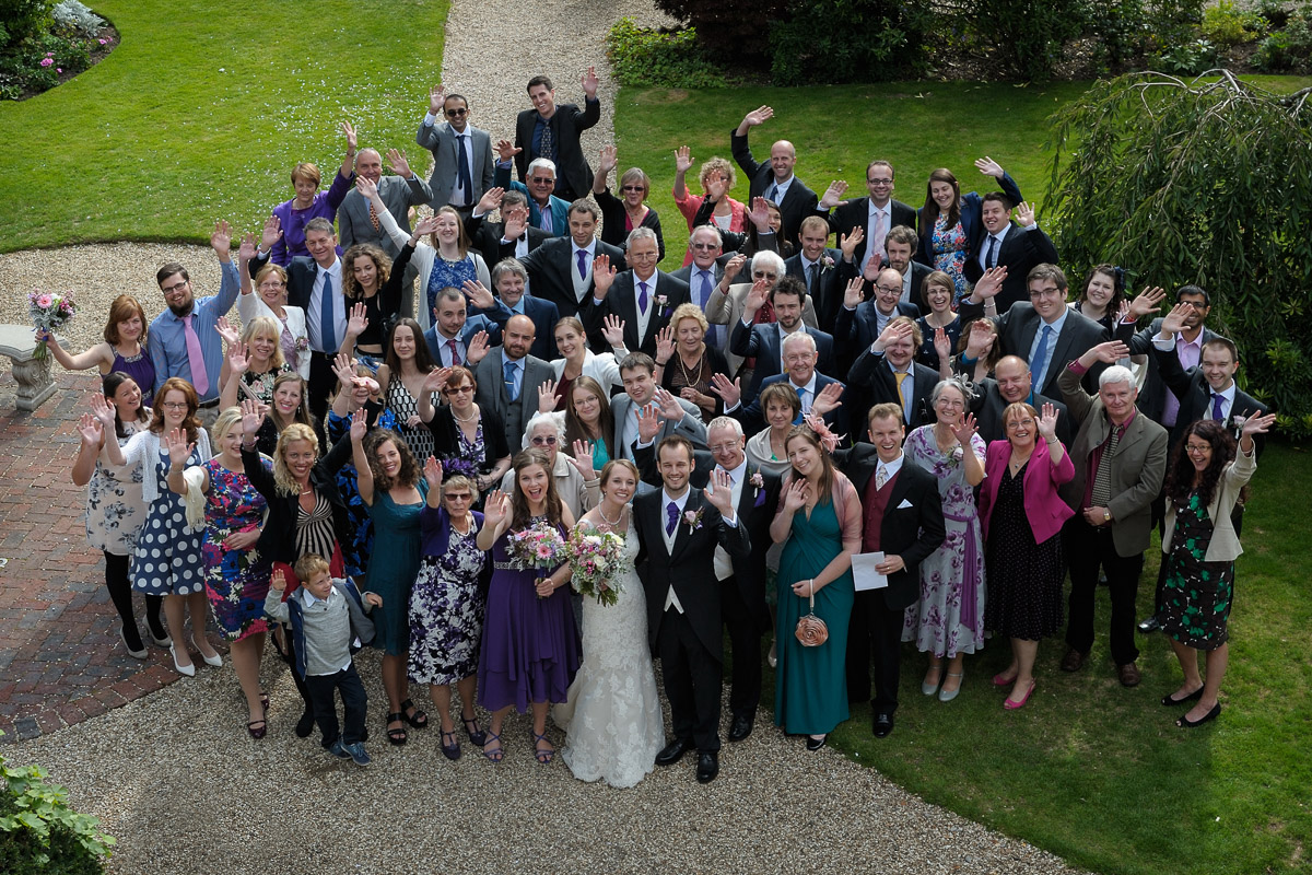 Mill House wedding photography_56.jpg