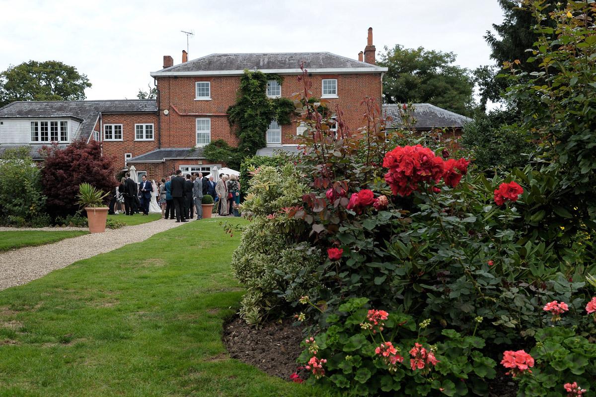 Mill House wedding photography_59.jpg