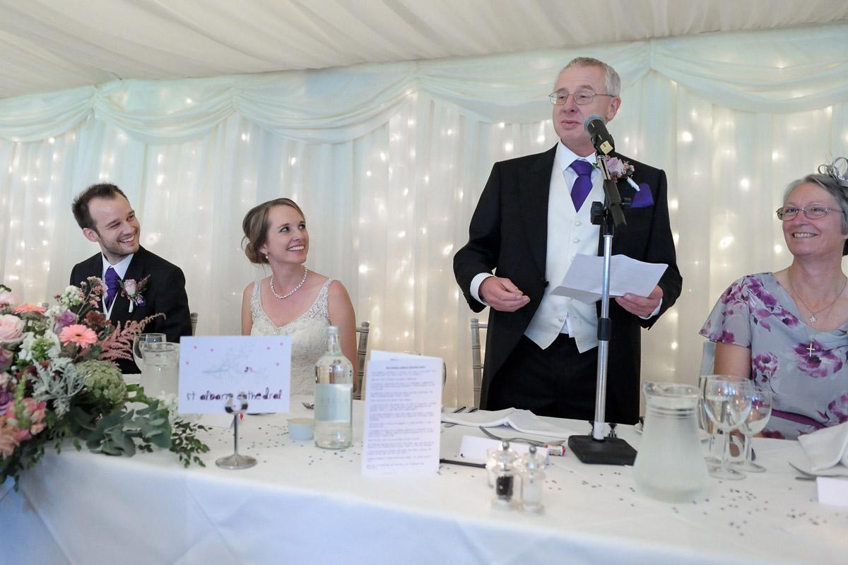 Mill House wedding photography_60.jpg