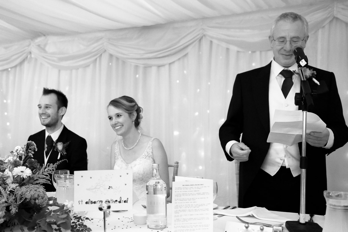 Mill House wedding photography_62.jpg