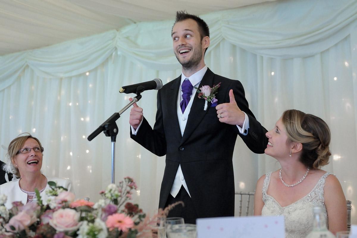 Mill House wedding photography_66.jpg