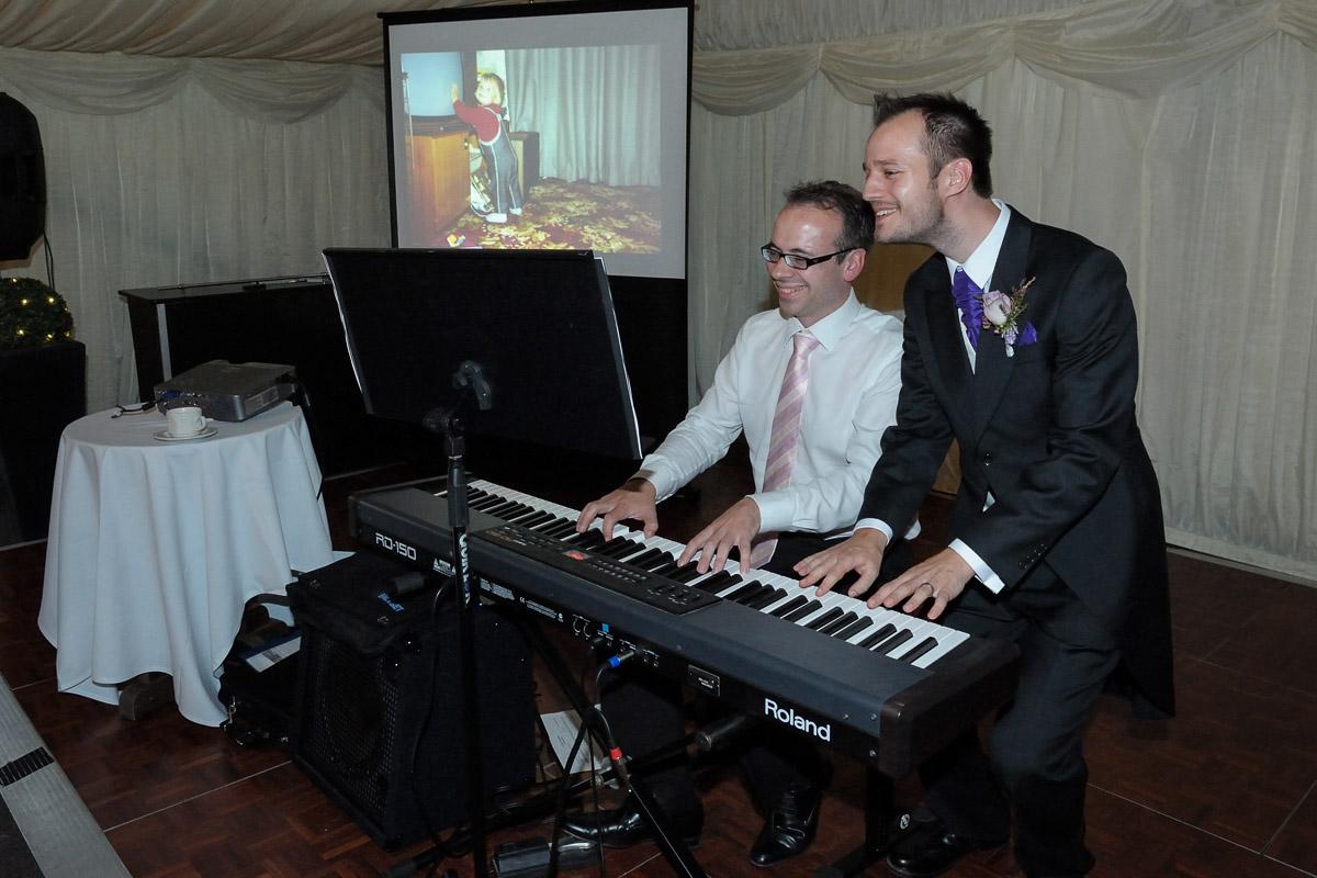 Mill House wedding photography_73.jpg
