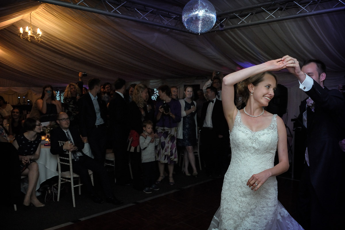 Mill House wedding photography_81.jpg