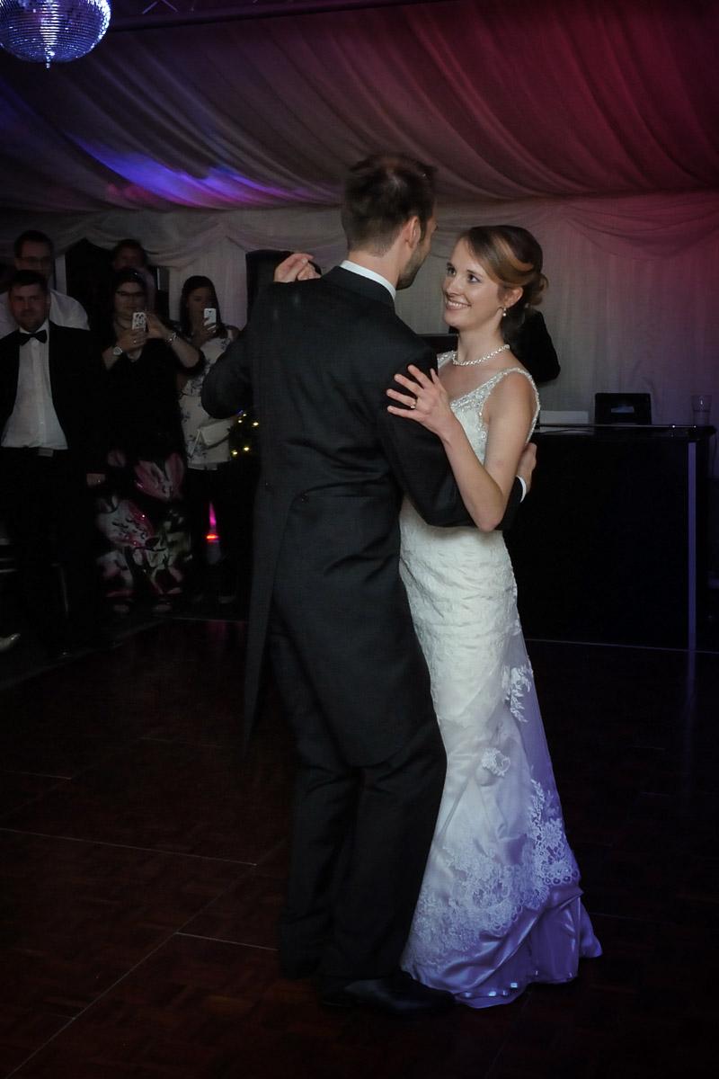 Mill House wedding photography_83.jpg