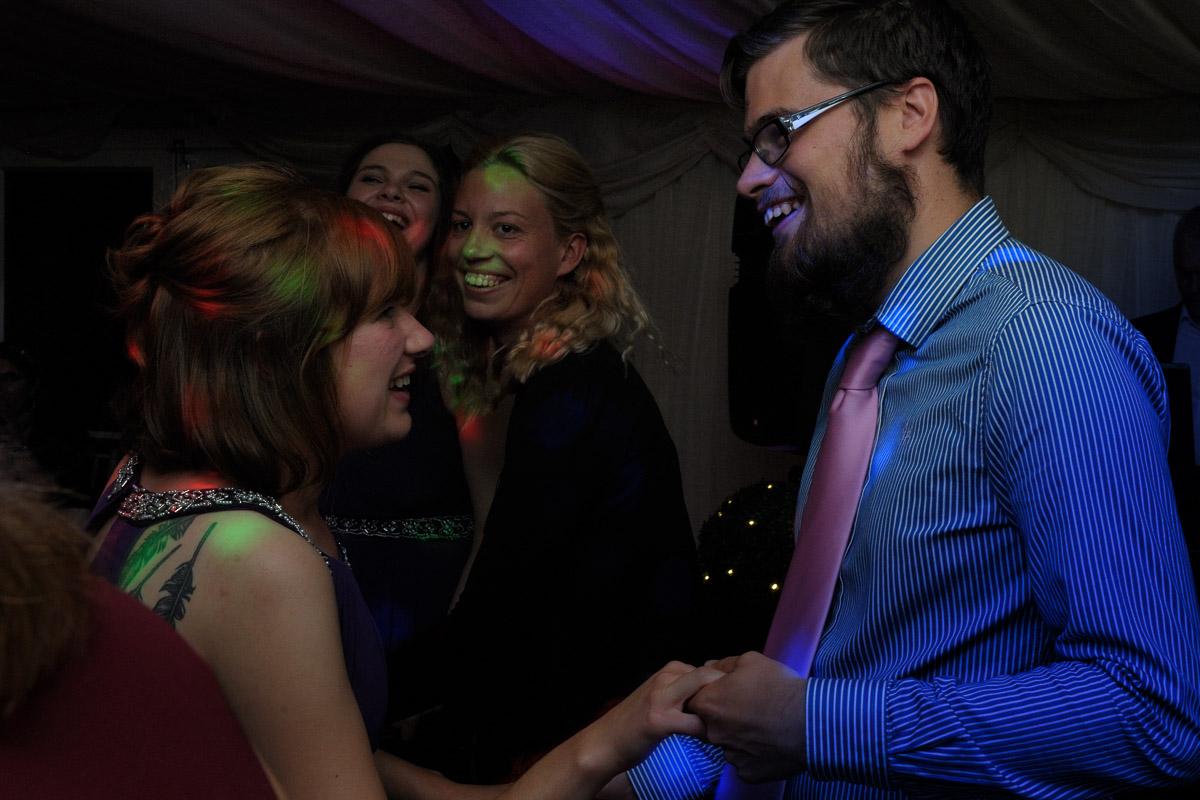 Mill House wedding photography_87.jpg