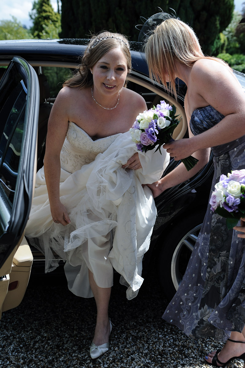 Old Mill Aldermaston wedding photography_09.jpg