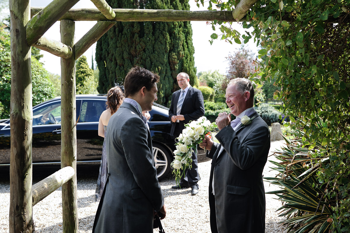 Old Mill Aldermaston wedding photography_10.jpg