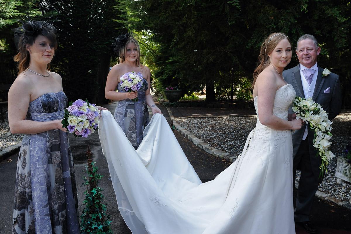 Old Mill Aldermaston wedding photography_12.jpg