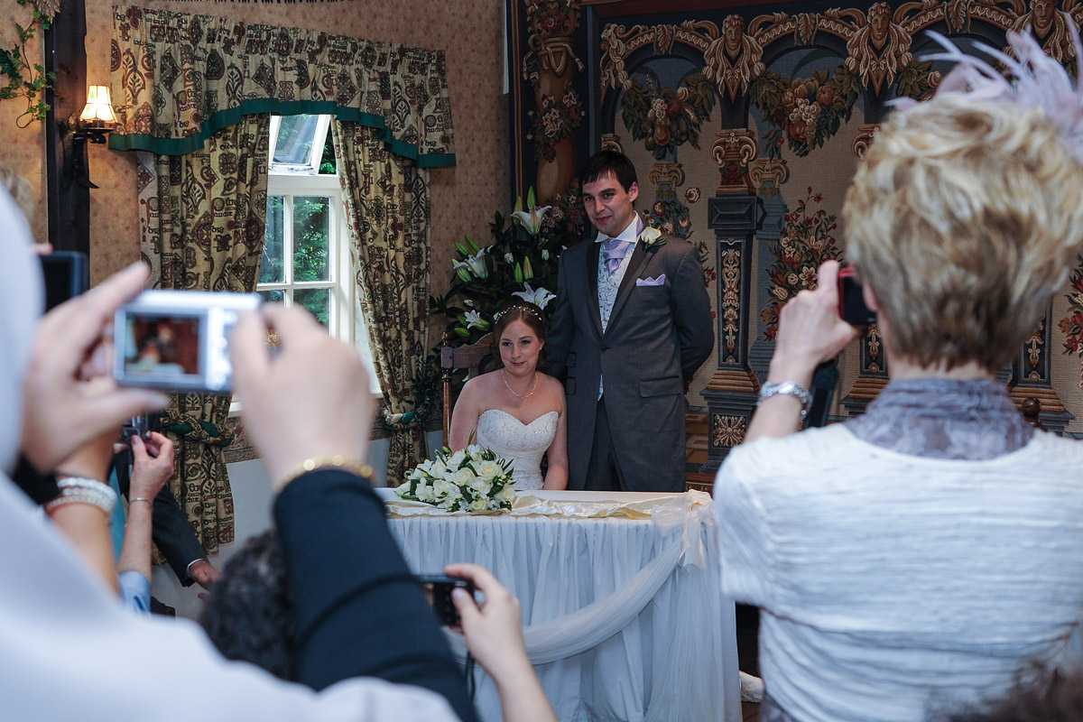 Old Mill Aldermaston wedding photography_21.jpg