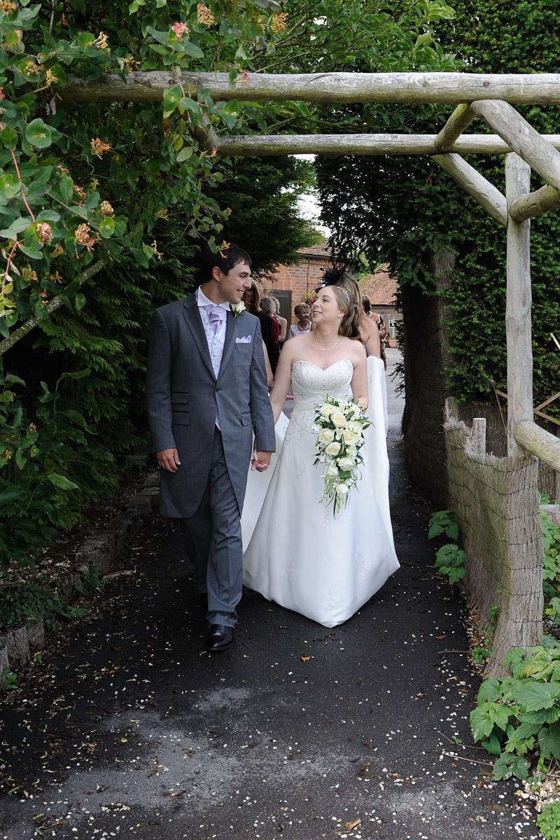 Old Mill Aldermaston wedding photography_23.jpg