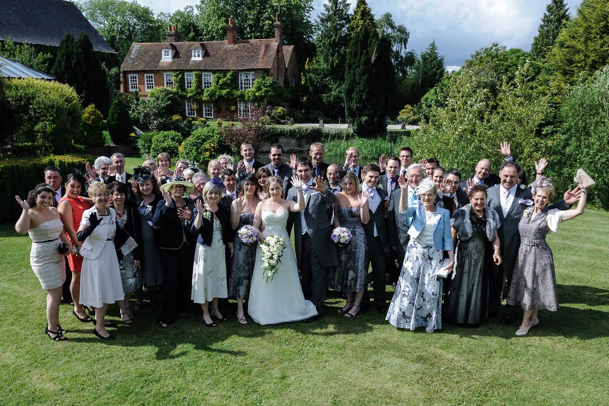 Old Mill Aldermaston wedding photography_30.jpg