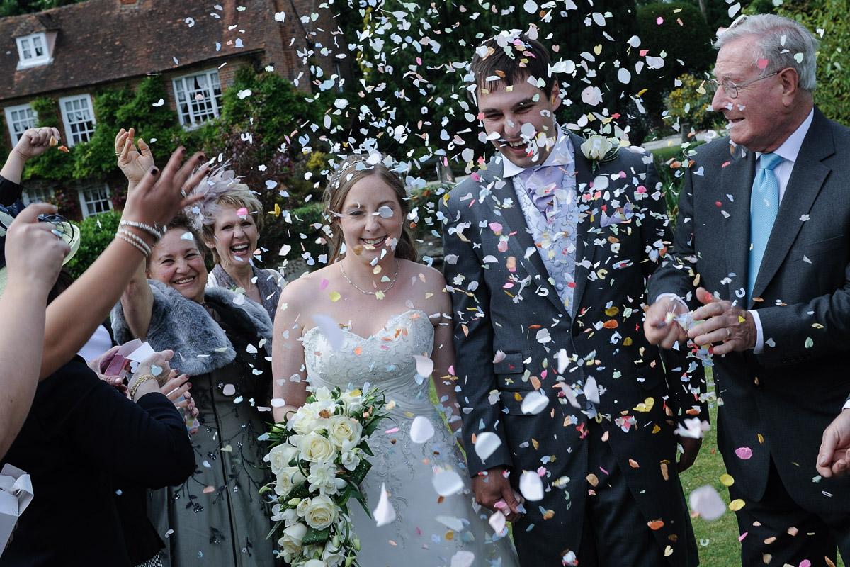 Old Mill Aldermaston wedding photography_31.jpg