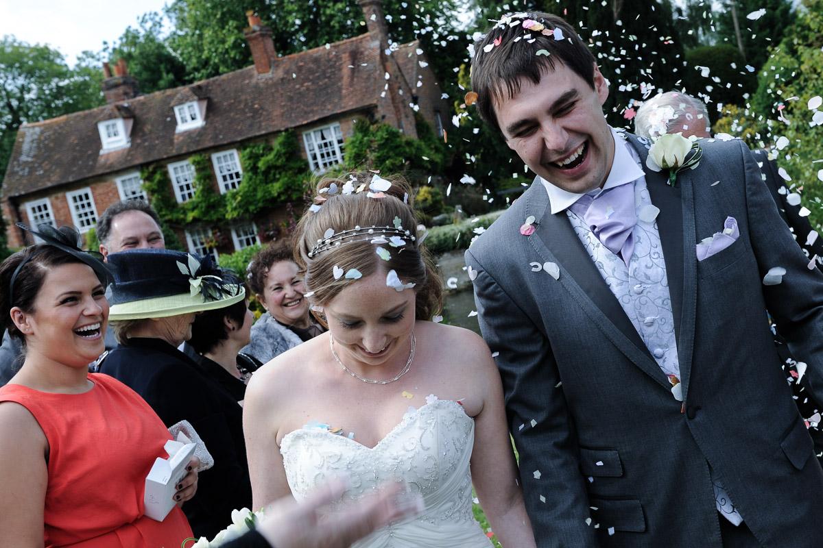 Old Mill Aldermaston wedding photography_33.jpg