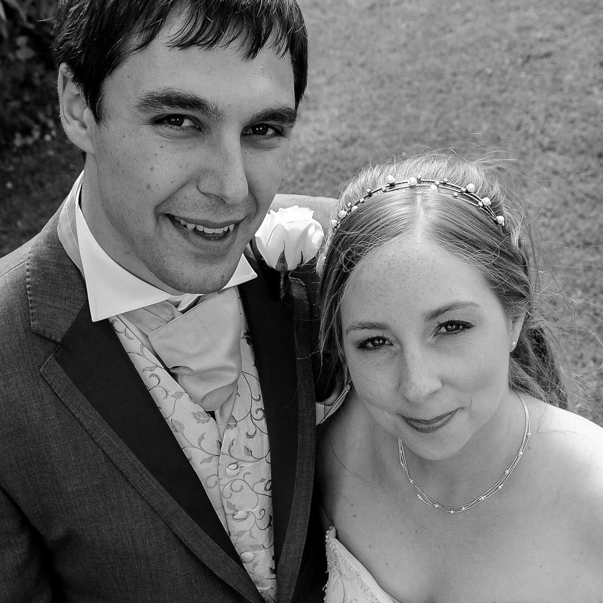 Old Mill Aldermaston wedding photography_41.jpg