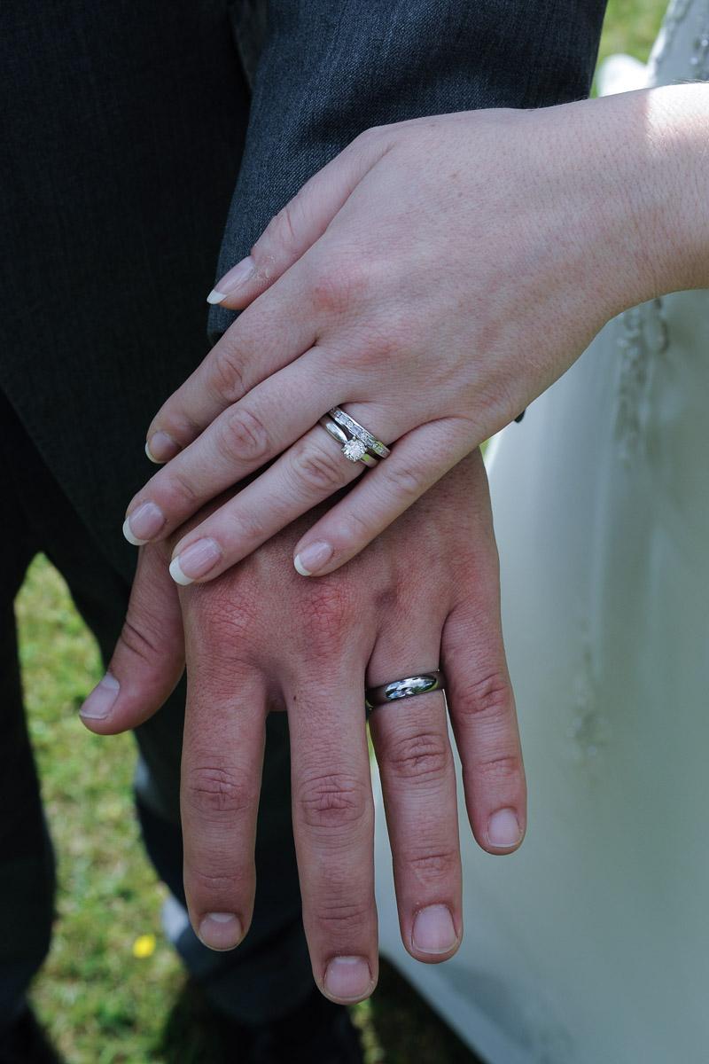 Old Mill Aldermaston wedding photography_43.jpg