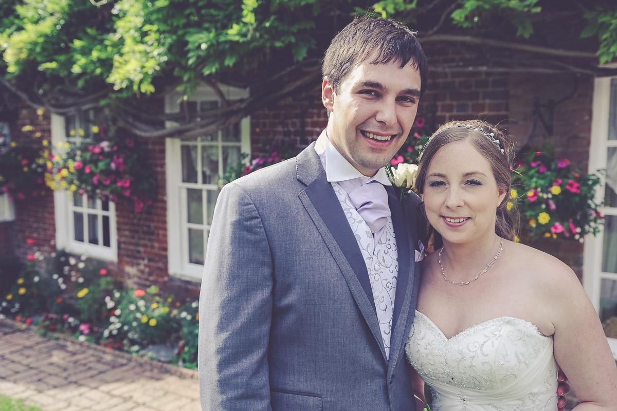 Old Mill Aldermaston wedding photography_46.jpg