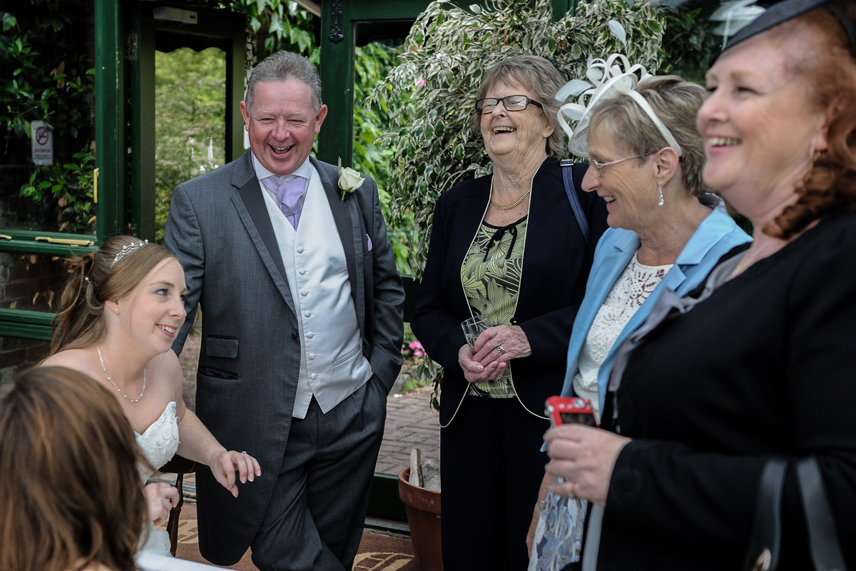 Old Mill Aldermaston wedding photography_56.jpg