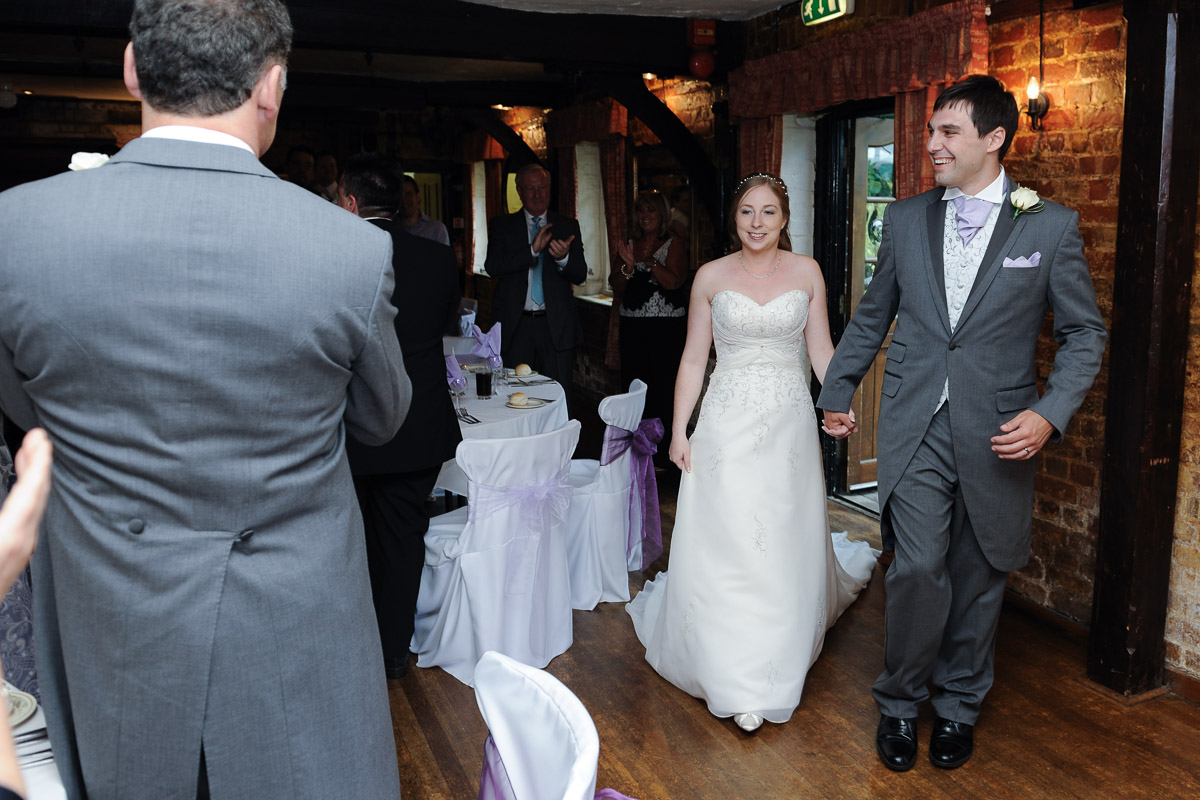 Old Mill Aldermaston wedding photography_57.jpg