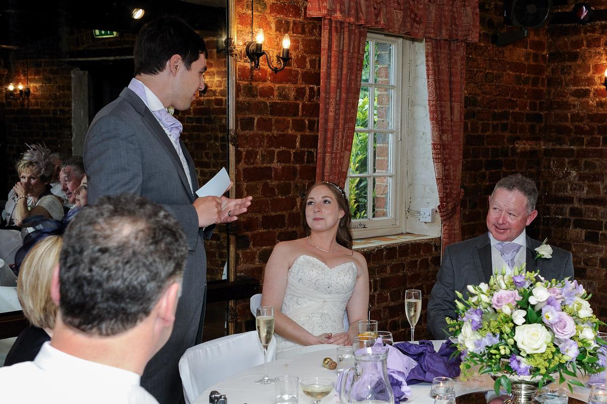 Old Mill Aldermaston wedding photography_64.jpg
