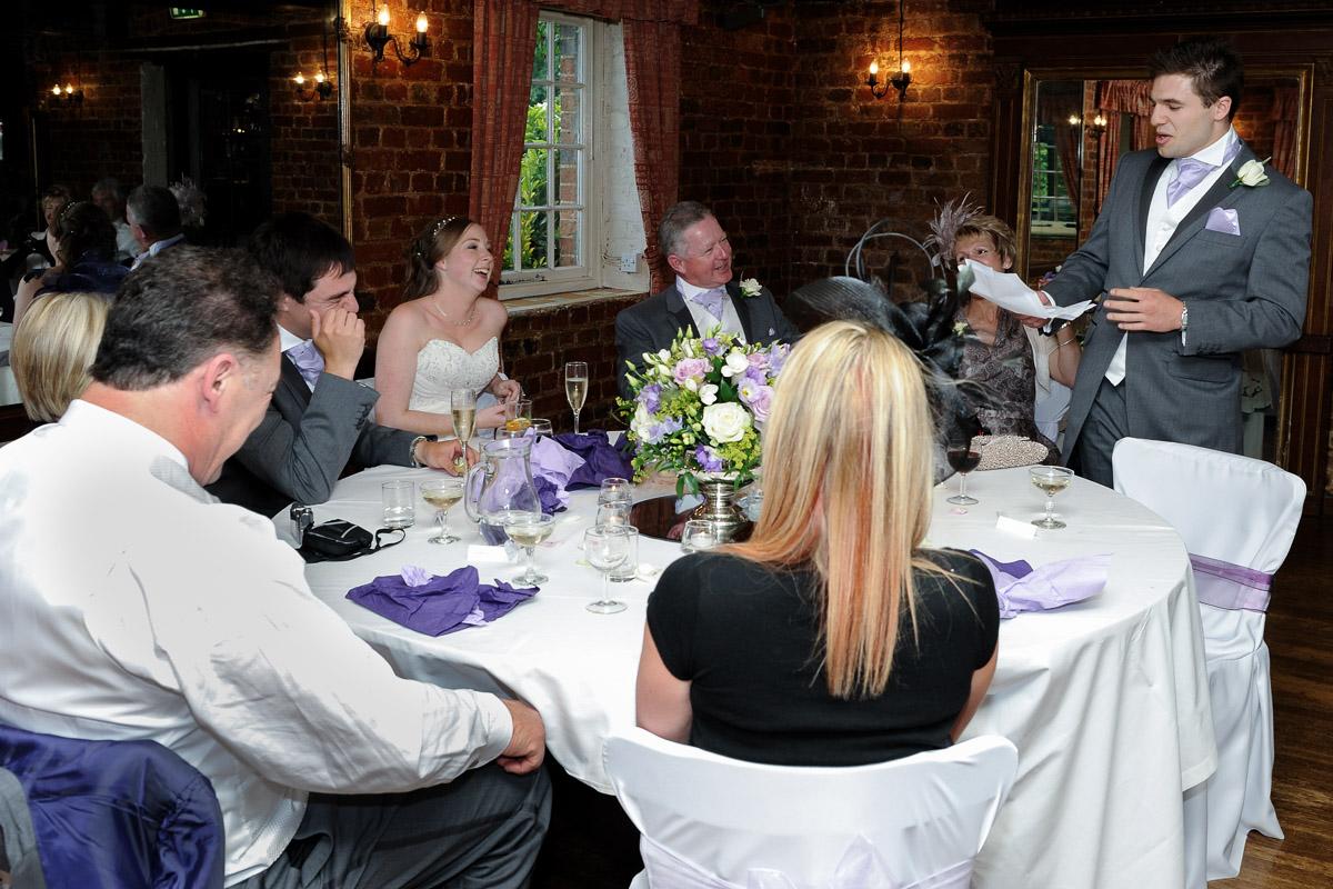Old Mill Aldermaston wedding photography_66.jpg