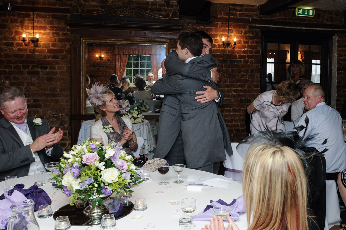 Old Mill Aldermaston wedding photography_68.jpg