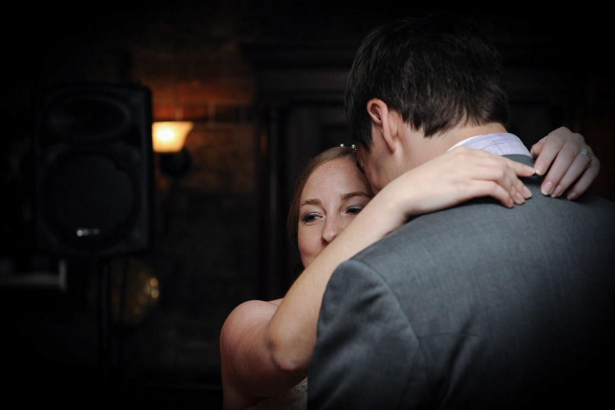 Old Mill Aldermaston wedding photography_77.jpg