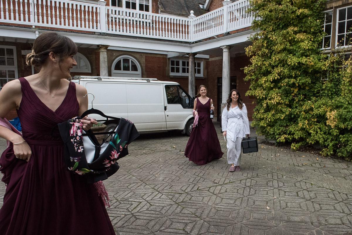 Tylney Hall wedding photography_03.jpg