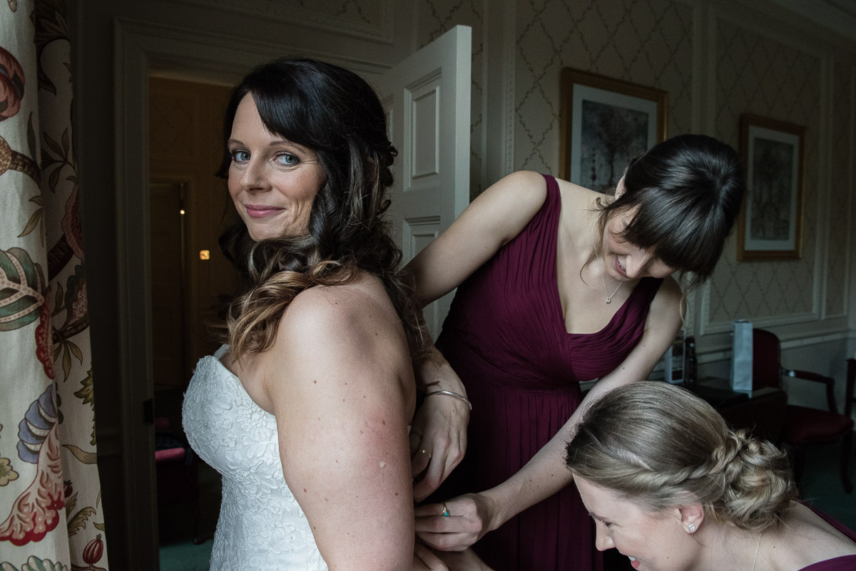 Tylney Hall wedding photography_05.jpg