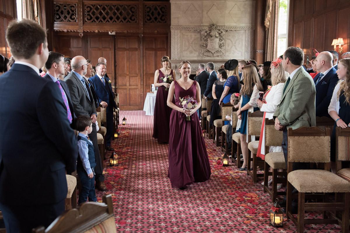 Tylney Hall wedding photography_11.jpg