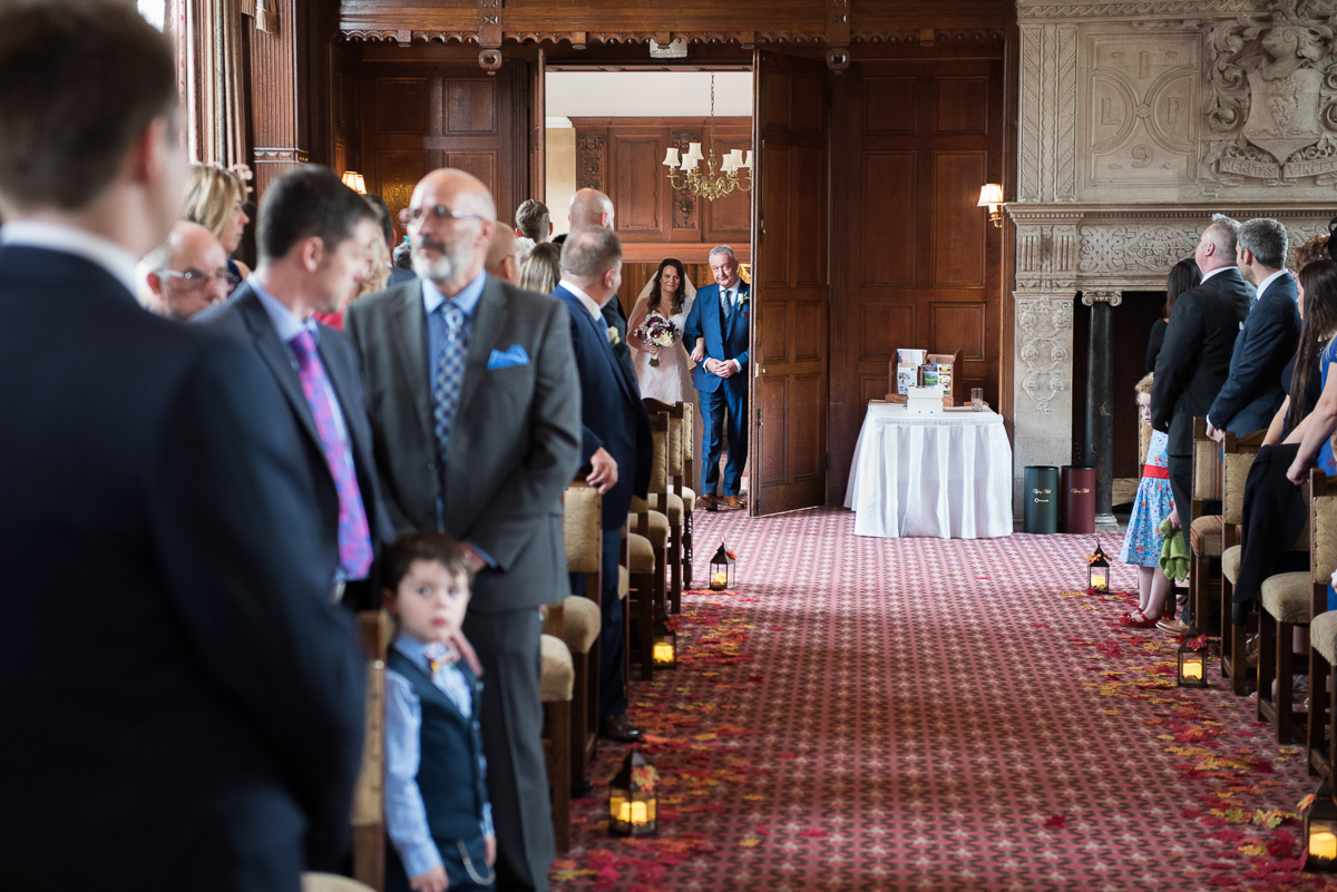 Tylney Hall wedding photography_12.jpg