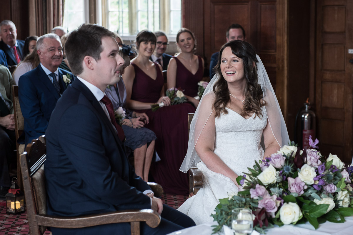 Tylney Hall wedding photography_15.jpg