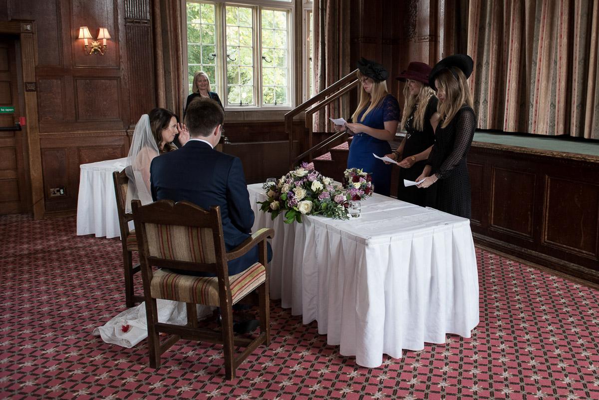 Tylney Hall wedding photography_18.jpg