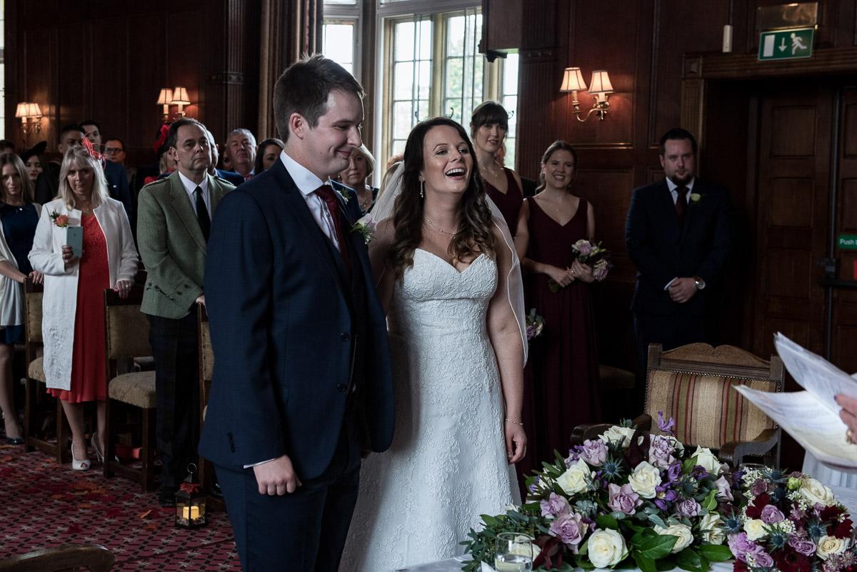 Tylney Hall wedding photography_20.jpg