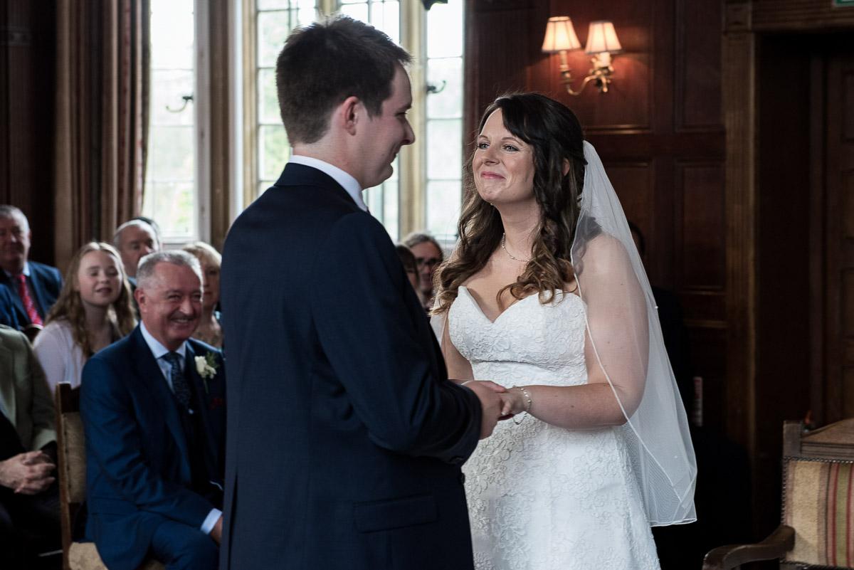 Tylney Hall wedding photography_24.jpg