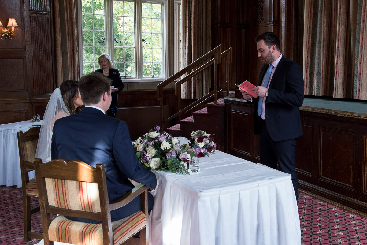 Tylney Hall wedding photography_26.jpg