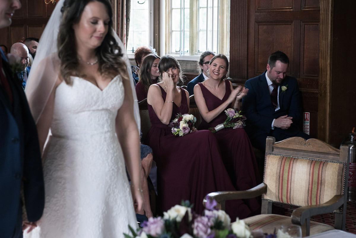 Tylney Hall wedding photography_29.jpg