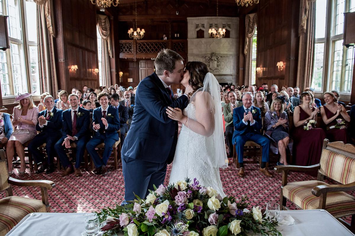 Tylney Hall wedding photography_28.jpg