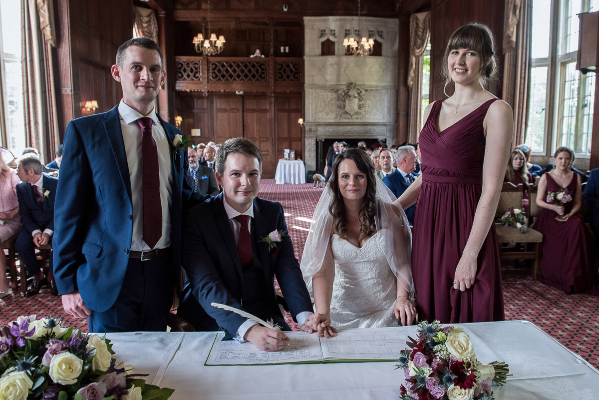 Tylney Hall wedding photography_34.jpg