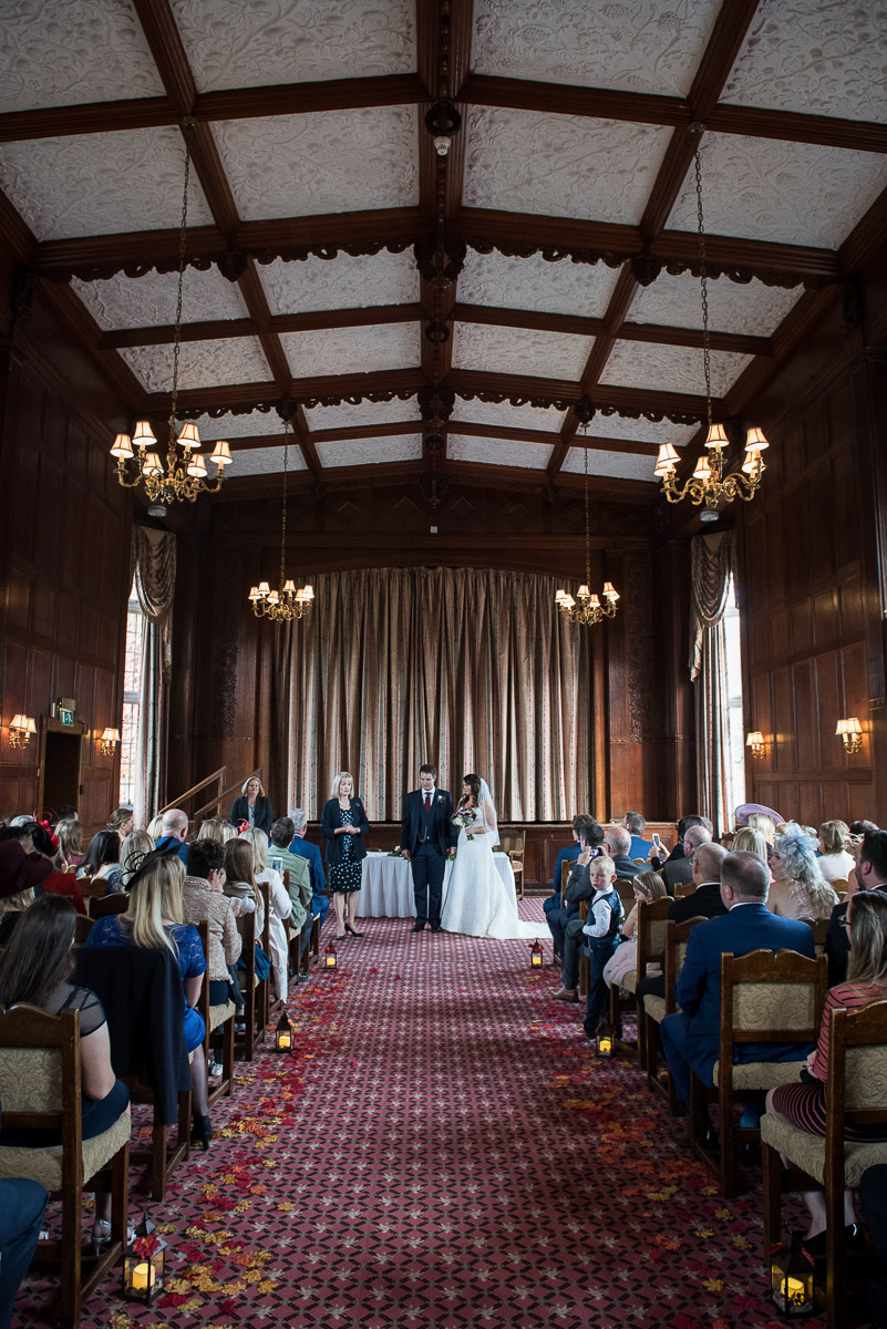Tylney Hall wedding photography_36.jpg