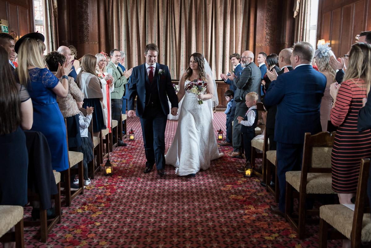 Tylney Hall wedding photography_38.jpg